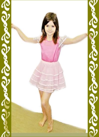Dětské kostýmy b50613340a