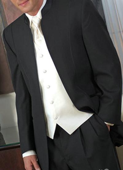 půjčovna společenských oděvů praha