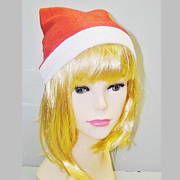 Santa Claus čepice, Ladana